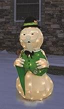 Best sam the snowman rudolph Reviews