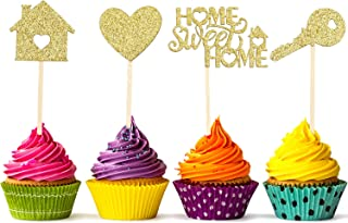 Best home sweet home pics Reviews