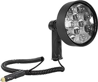 Best larson electronics lighting Reviews