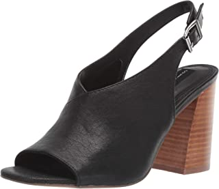 Women's Nasima Heeled Sandal