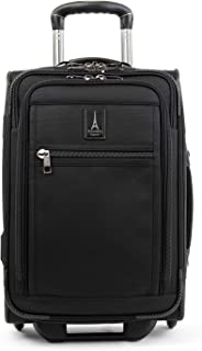 Travelpro Crew Expert Airline-Grade Quality Global Carry On Rollaboard