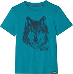 Brand Tee (Infant/Toddler/Little Kids/Big Kids)