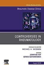 Best rheumatic disease clinics of north america Reviews