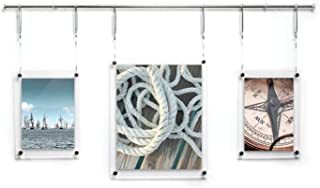 Best acrylic picture hanging systems Reviews