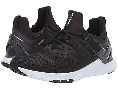 Nike Method Trainer 2 (Black/White/Anthracite) Men
