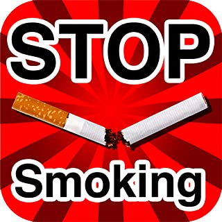Stop Smoking - Quit Smoking and Feel Relaxed With No Weight Gain-Self Hypnosis-Guided Meditation-Subliminal-Binaural Beats-NLP