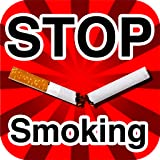 Stop Smoking - Quit Smoking and Feel Relaxed With...