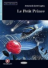 Permalink to Lire et s'entrainer: Le petit prince + Audiobook (Niveau deux A2) PDF