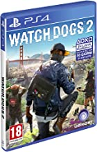Watch_Dogs 2 - PlayStation 4