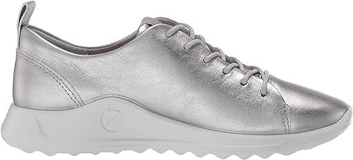 Alu Silver