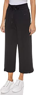 Nike Women's DRY GYM PANTS
