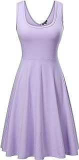 Best apricot purple dress Reviews
