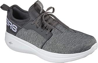 Skechers Men's Go Fast Valor-Performance Running and Walking Shoe Sneaker