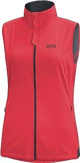 GORE Wear Women's Windproof Running Vest