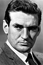 Rod Taylor notebook - achieve your goals, perfect 120 lined pages #1 (Rod Taylor Notebooks)