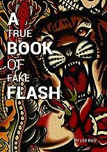 Amazon.es: Flash tattoo: Libros