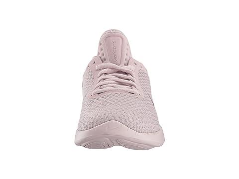 Rosa Barely Kantara Air Max Nike Partícula Elemental Rose Rosa 0RYPwq7w