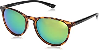 Cloudbreak Round Sunglasses