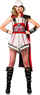 Best female assassins creed cosplay for sale Reviews