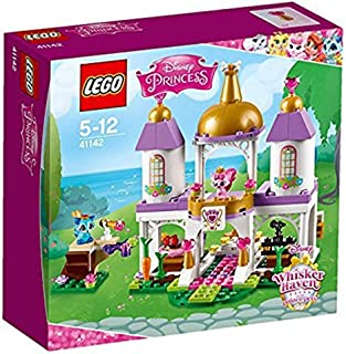 LEGO Disney Princess - Palace Pets Royal Castle