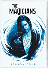 Best the magicians series season 2 Reviews