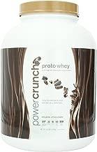 proto whey protein