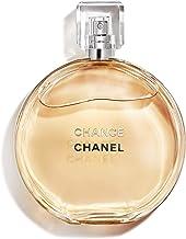 شانيل تشانس للنساء - أو دي تواليت، 150 مل