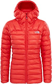 north face summit series women's