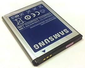 FYL Battery Charger for Samsung Gusto SCH-U360 SCH-U410 Haven U320 SCH-U350 Phone
