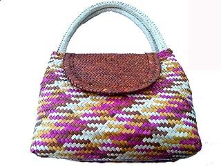 34d368fed Moda - Multicolorido - Bolsas / Bolsas, Malas e Mochilas na Amazon ...