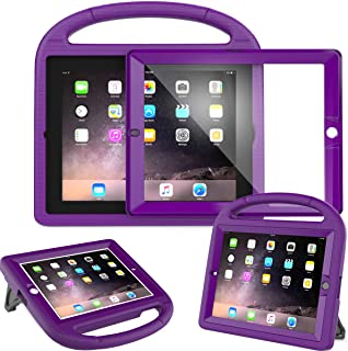 Best ipad 2 case shockproof Reviews