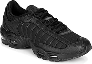Nike Air Max Tailwind IV Mens Running Trainers Aq2567 Sneakers Shoes 005