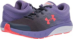 Downpour Gray/Flight Purple/Beta Red