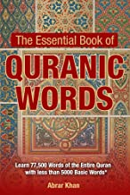 Best book of the words Reviews