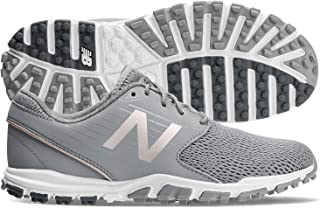 new balance 574 uomo nere prevail