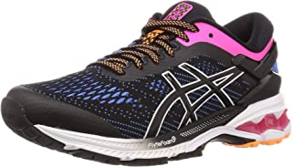 Asics GEL-KAYANO Road Running Shoes for Women