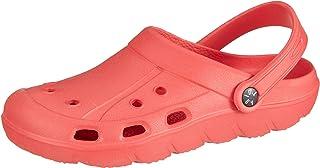 Twigy Joy 18 Kadın Spor Ve Outdoor Sandaleti