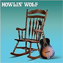 Howlin' Wolf (180G)