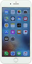 Apple iPhone 8 Plus a1897 256GB GSM Unlocked (Renewed)