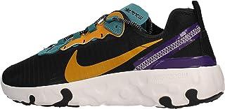 Nike Renew Element 55 Premium
