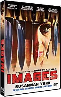 Images [DVD]