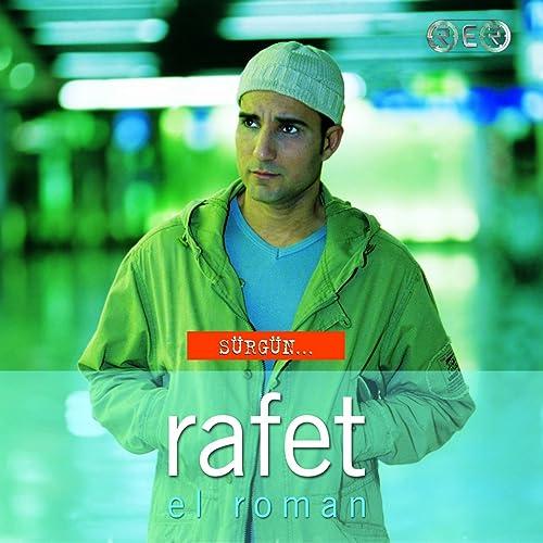 Surgun By Rafet El Roman On Amazon Music Amazon Com