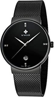 Best watch the tuxedo free Reviews