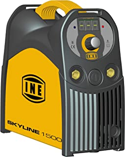 Amazon.com: Inverter - Welding Systems / Welding Equipment: Tools ...