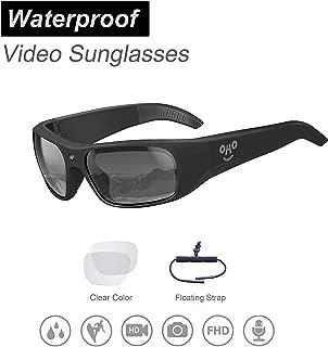 Best oho video sunglasses Reviews
