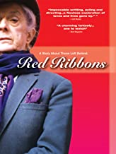 the red ribbon movie