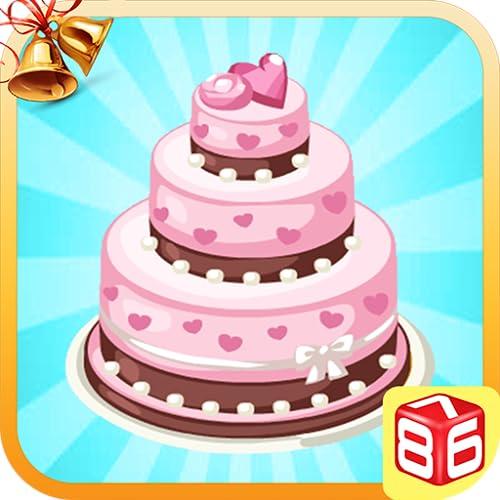 Beste Kuchen - Bäckerei maker