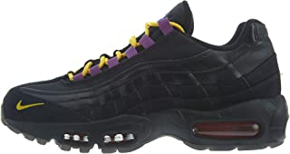 Air Max 95 La Vs. NYC Mens