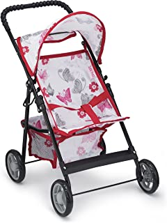 Best baby stroller for baby doll Reviews