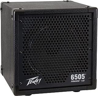 Peavey 6 String Electric Guitar Pack (03616320)
